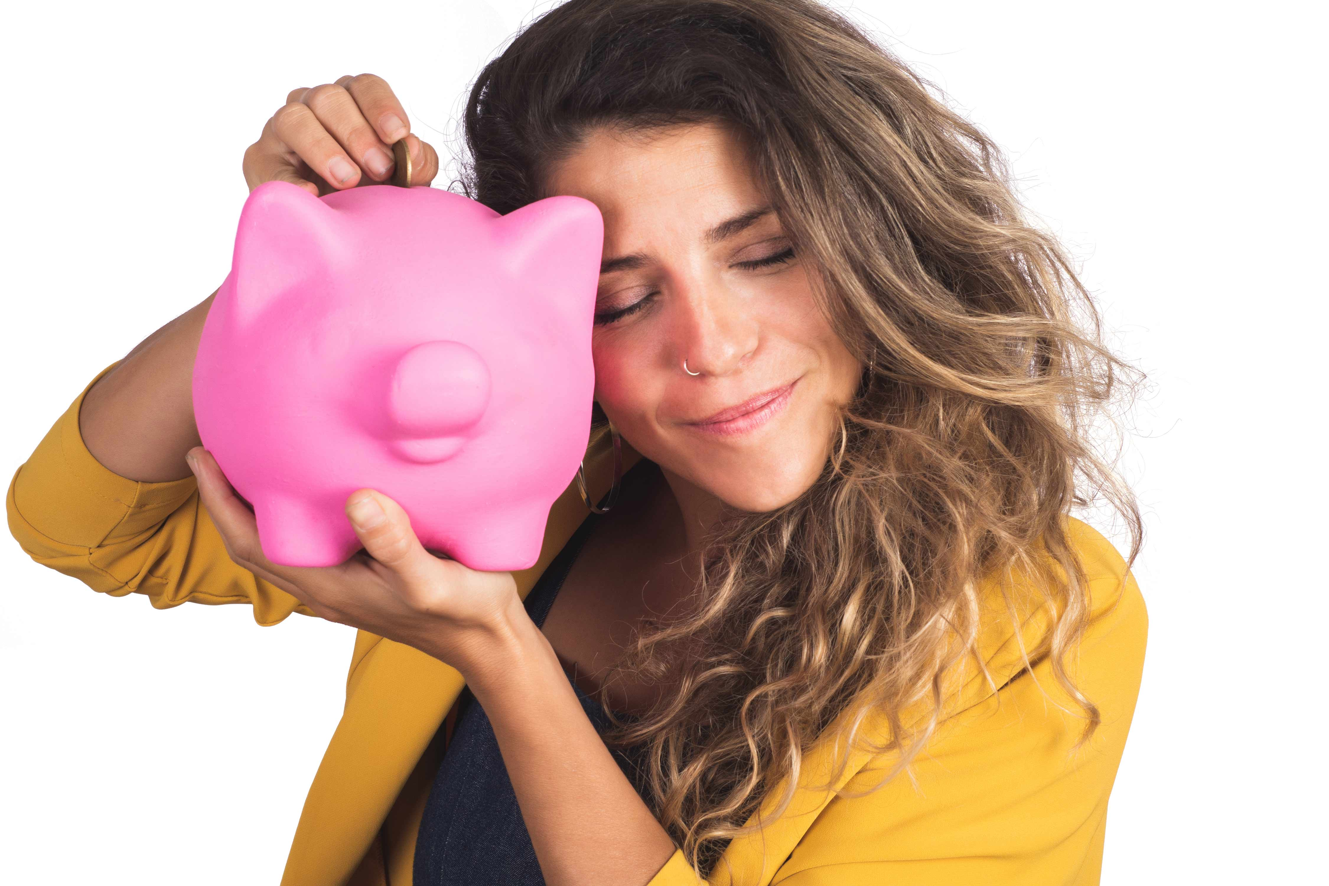 Best Money Saving Tips For Shoppers